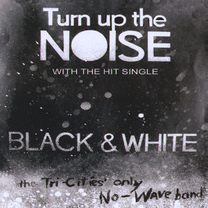 Turn Up the Noise