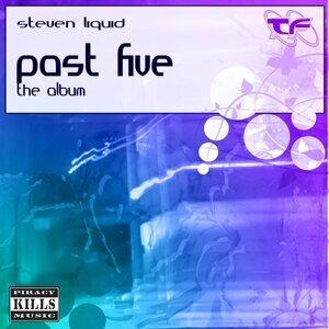 Past Five