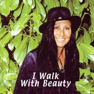 I Walk With Beauty