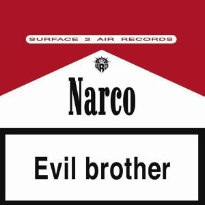 Evil Brother