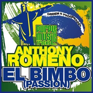 El Bimbo (Passion)