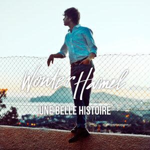 Une Belle Histoire (Muziek Van Linda's Zomerweek)