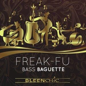 Bass Baguette