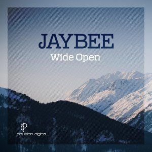 Wide Open EP