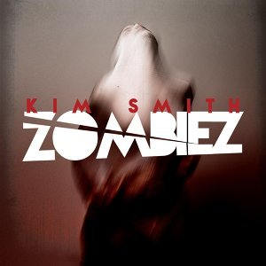 Zombiez - The Remixes