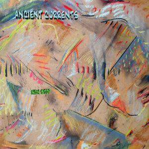 Ancient Currents