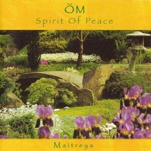 Om: Spirit of Peace
