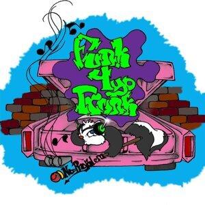 Funk 4 Yo Trunk