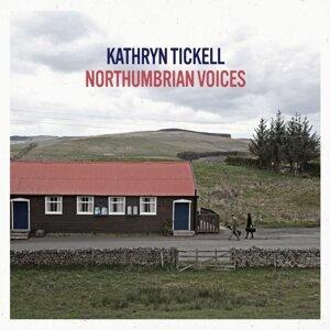 Northumbrian Voices - Live Version