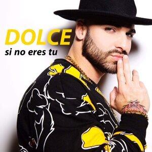 Si No Eres Tú (feat. Denix)
