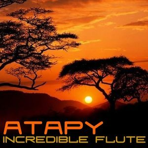 Incredible Flute