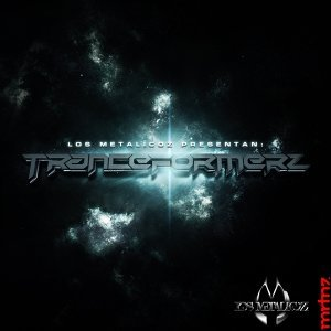 Tranceformerz