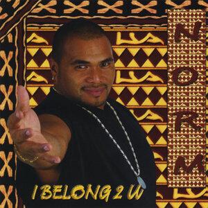 I Belong 2 you
