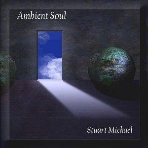 Ambient Soul