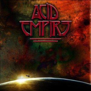 Acid Empire