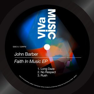 Faith In Music