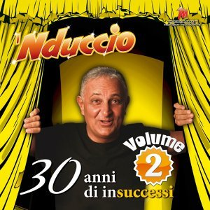 30 Anni di InSuccessi Vol.2