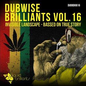 Dubwise Brilliants, Vol. 16