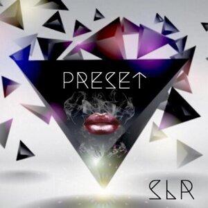 Preset - Single