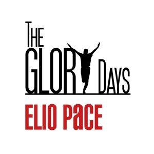 The Glory Days (Single Version)