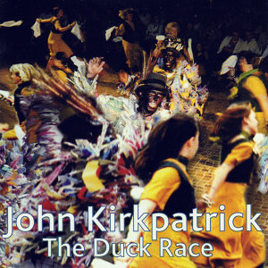 The Duck Race