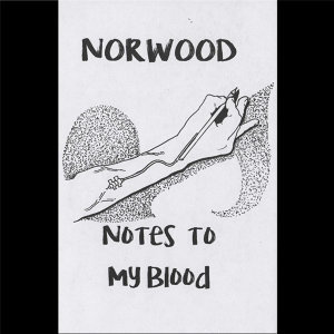 Notes to My Blood