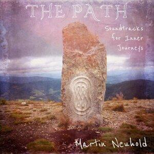 The Path - Soundtracks for Inner Journeys