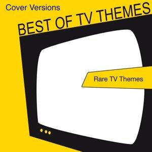 Rare TV Themes