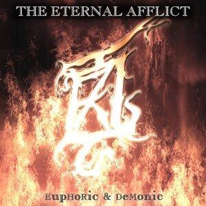 Euphoric & Demonic
