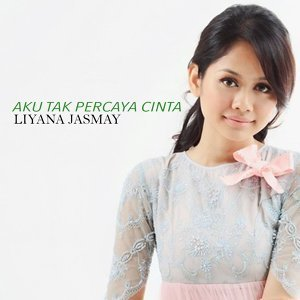 Aku Tak Percaya Cinta (Single)