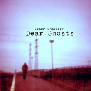 Dear Ghosts