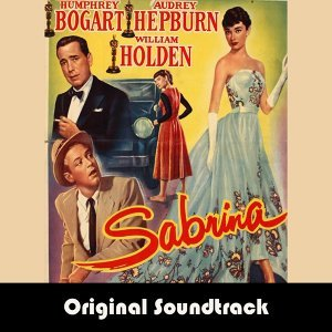 "La vie en rose - Theme from ""Sabrina"""
