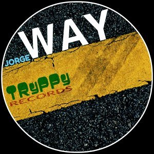 Way Ep