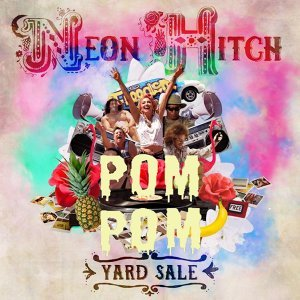 Yard Sale - PomPom Remix