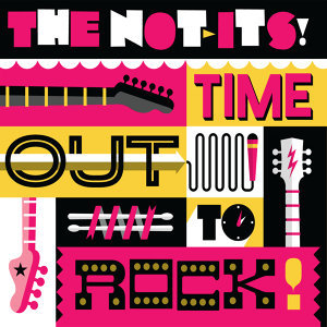 Time Out To Rock