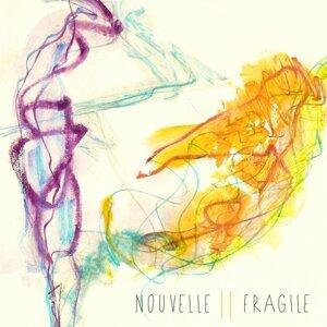 Fragile (Live)
