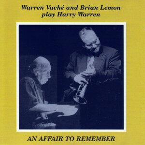 Play Harry Warren: An Affair to Remember