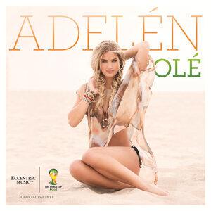 Olé - Stadium Anthem Mix