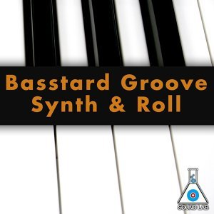 Synth & Roll