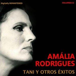 Tani Y Otros éxitos, Vol. 2
