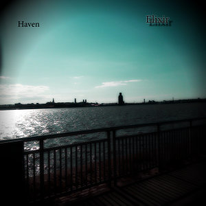 Haven - Single