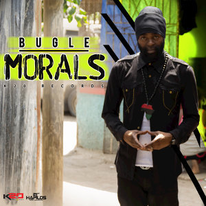 Morals - Single