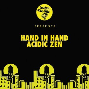 Acidic Zen