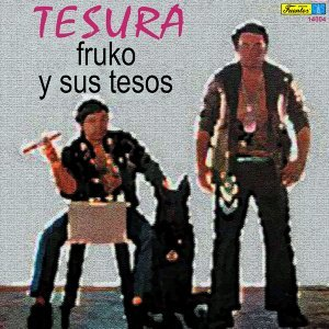 Tesura