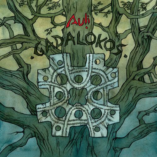 Gadalokos