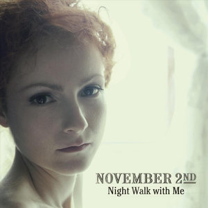 Night Walk with Me