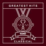 年度十大系列.古典名曲 Greatest Hits of Classical