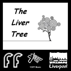 The Liver Tree