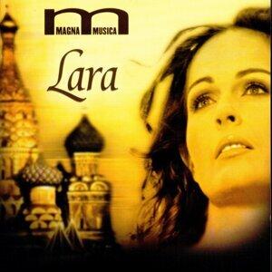 Magna Musica : Lara