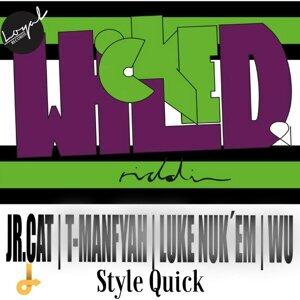 Style Quick